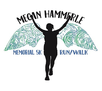 5th Annual Megan Hammerle Memorial 5K