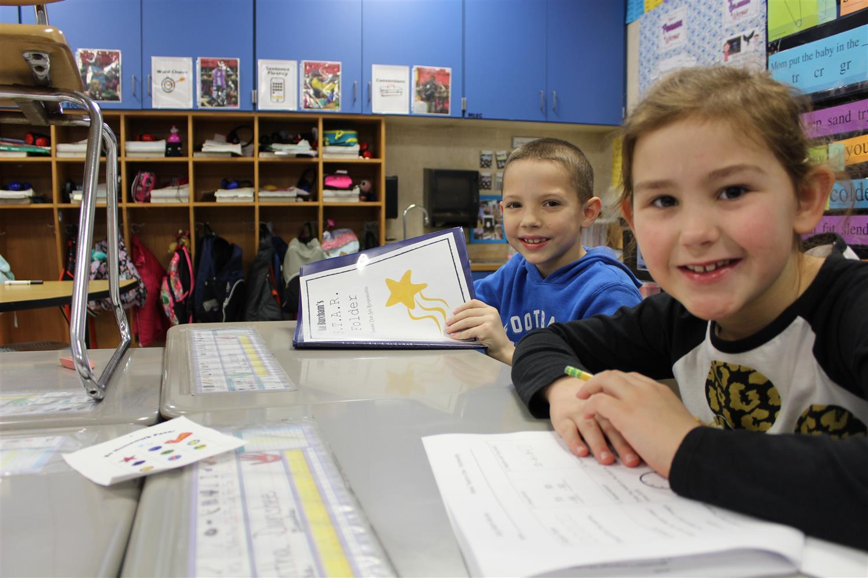 Lebanon Community School Corporation / Homepage